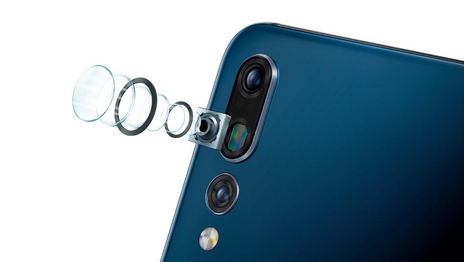 best phone camera