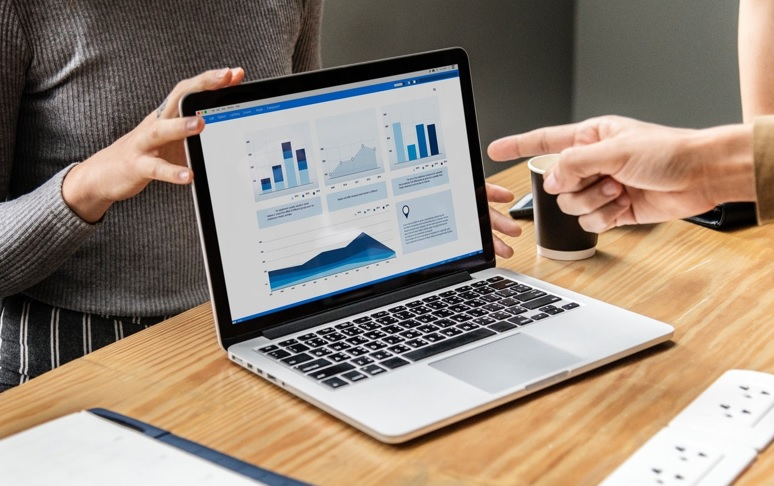 The best criteria to choose a project tracking software