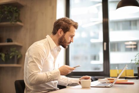 Abraham Khader Details 3 Key Sales Tactics