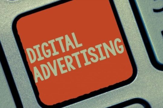 digital-advertising