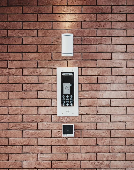 Wireless Home Alarms - Are They Right for You?