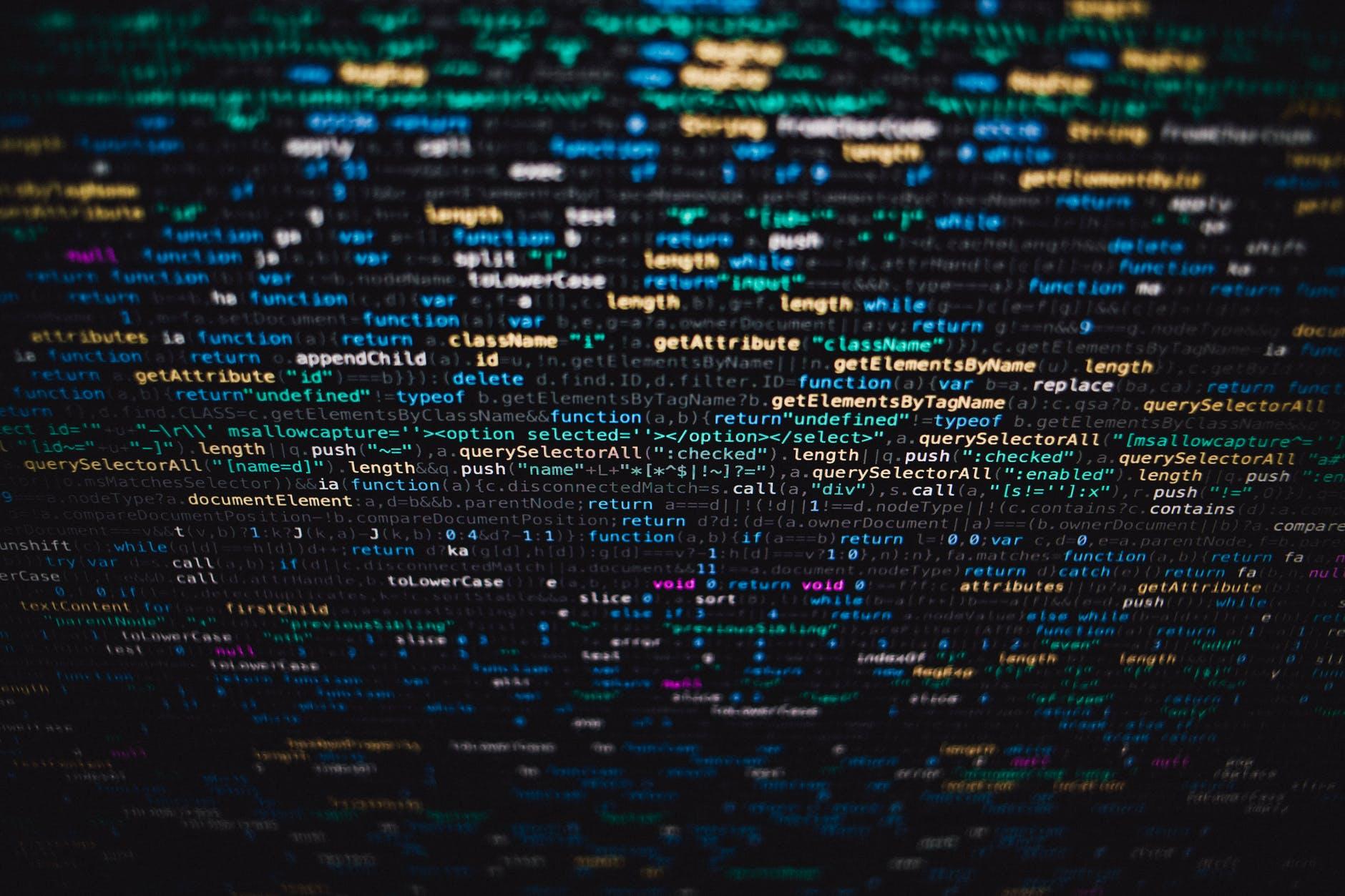 Top 10 Strategic Trends in Enterprise Software Development In 2020