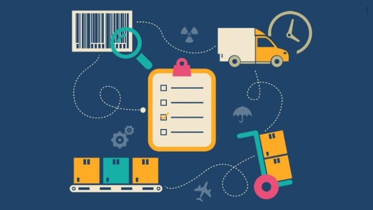 4 Benefits of Effective Inventory Management