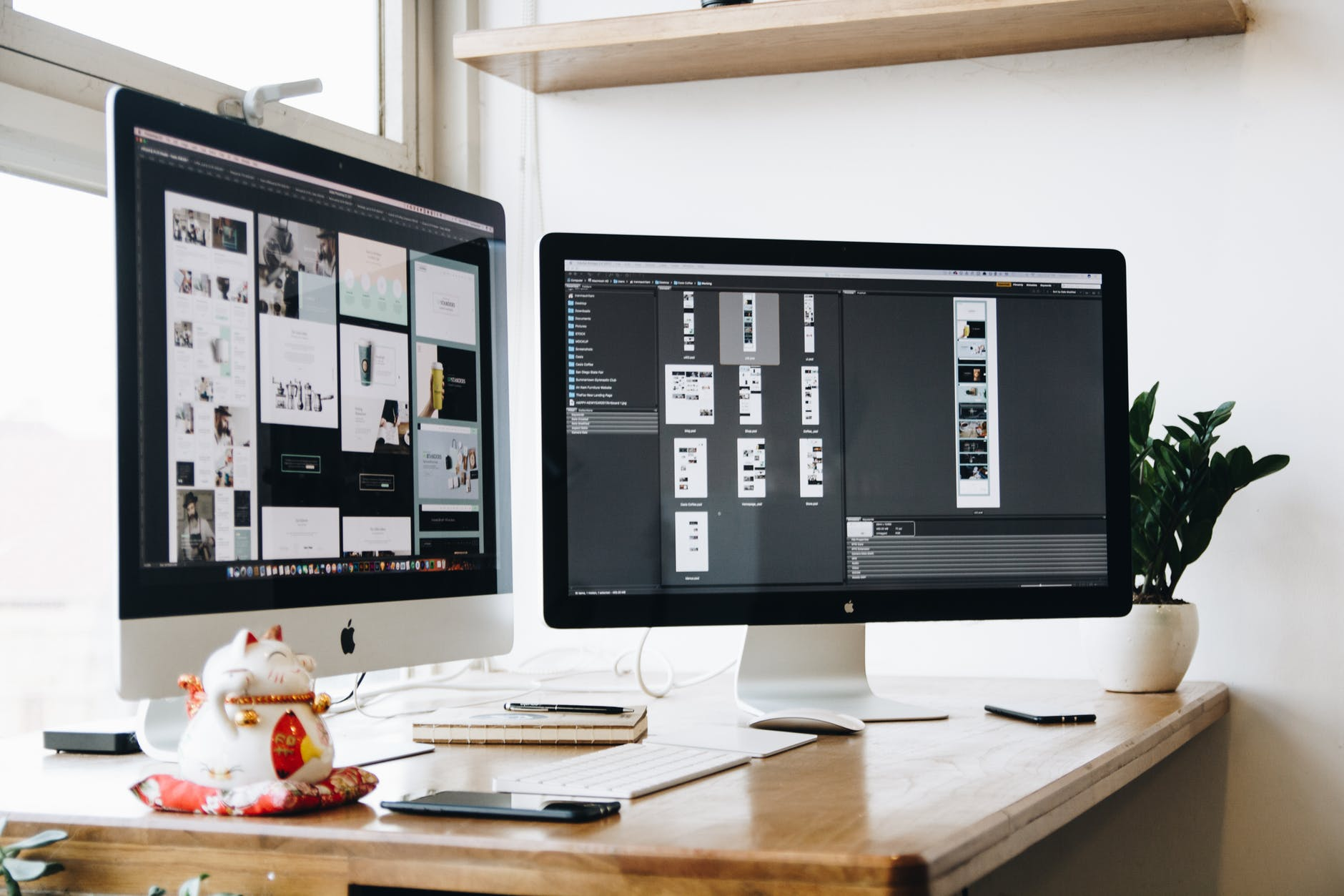 A Perfect Startup Guide On Graphic Designing For Beginners