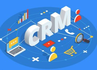 A Quick Tip On Customer Relationship Management (CRM)