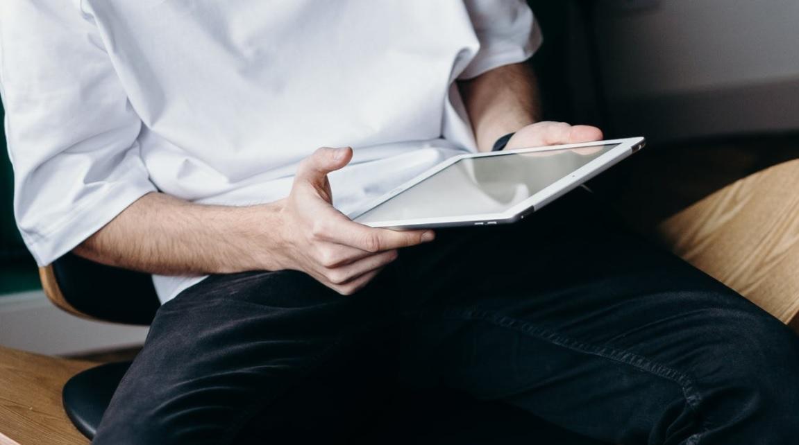 2020 iPad Pro vs 2018 iPad Pro: Should You Upgrade?