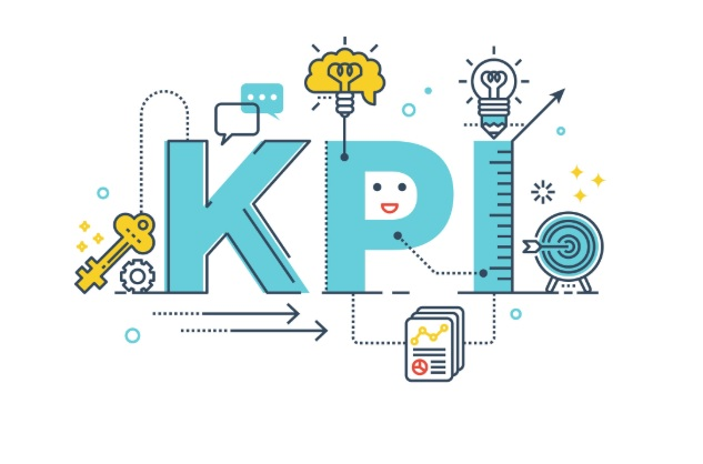 What Is KPI? What Are KPIs or Key Performance Indicators In Terms Of  Marketing?