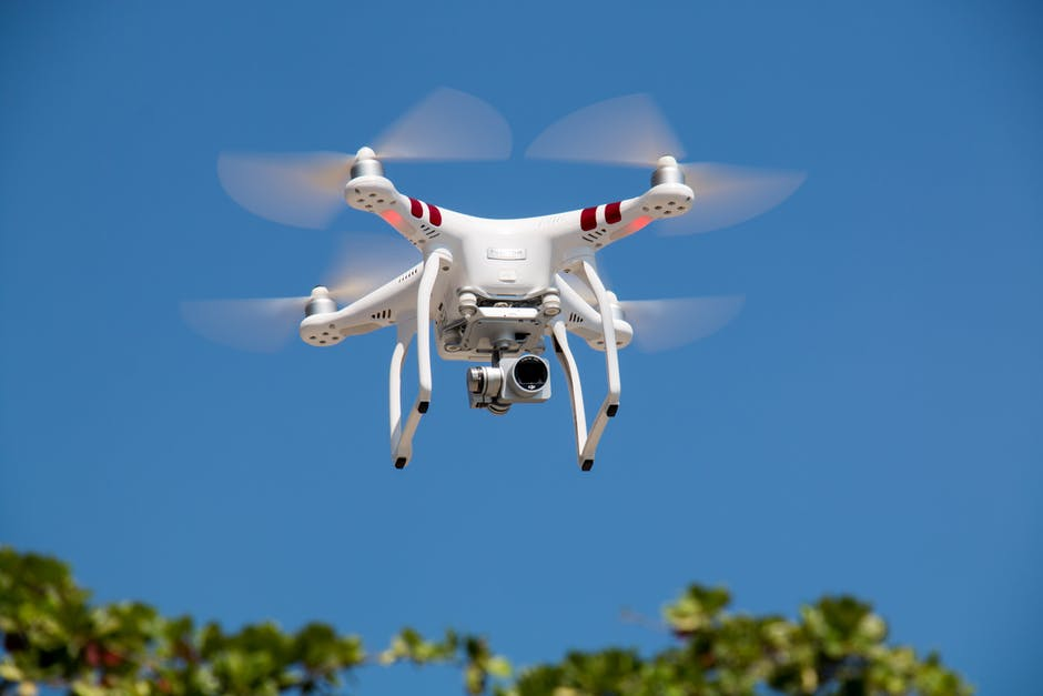 How To Know Whic Drone To Buy?