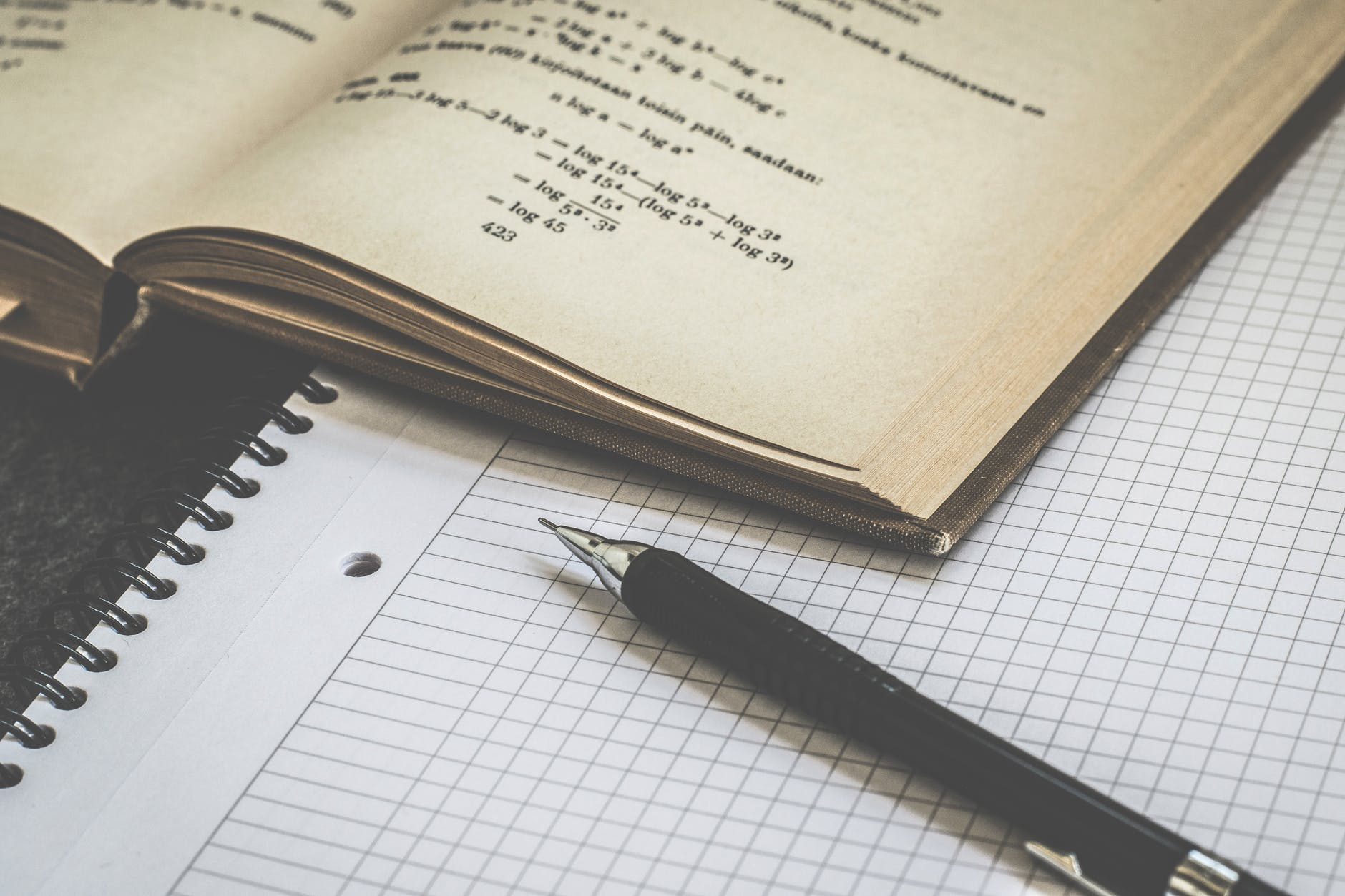 Mathematics You Must Know Before Learning Data Science