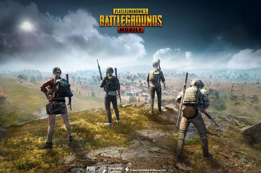PUBG Mobile Update 0.18.0: What's New?
