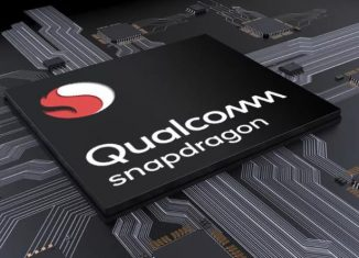 Qualcomm Quick Charge 3+ is going to be launched for Snapdragon 765