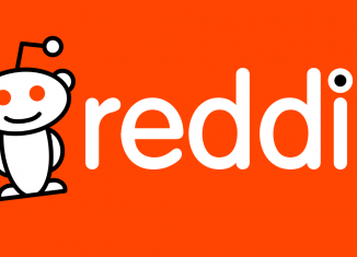 Reddit For Business