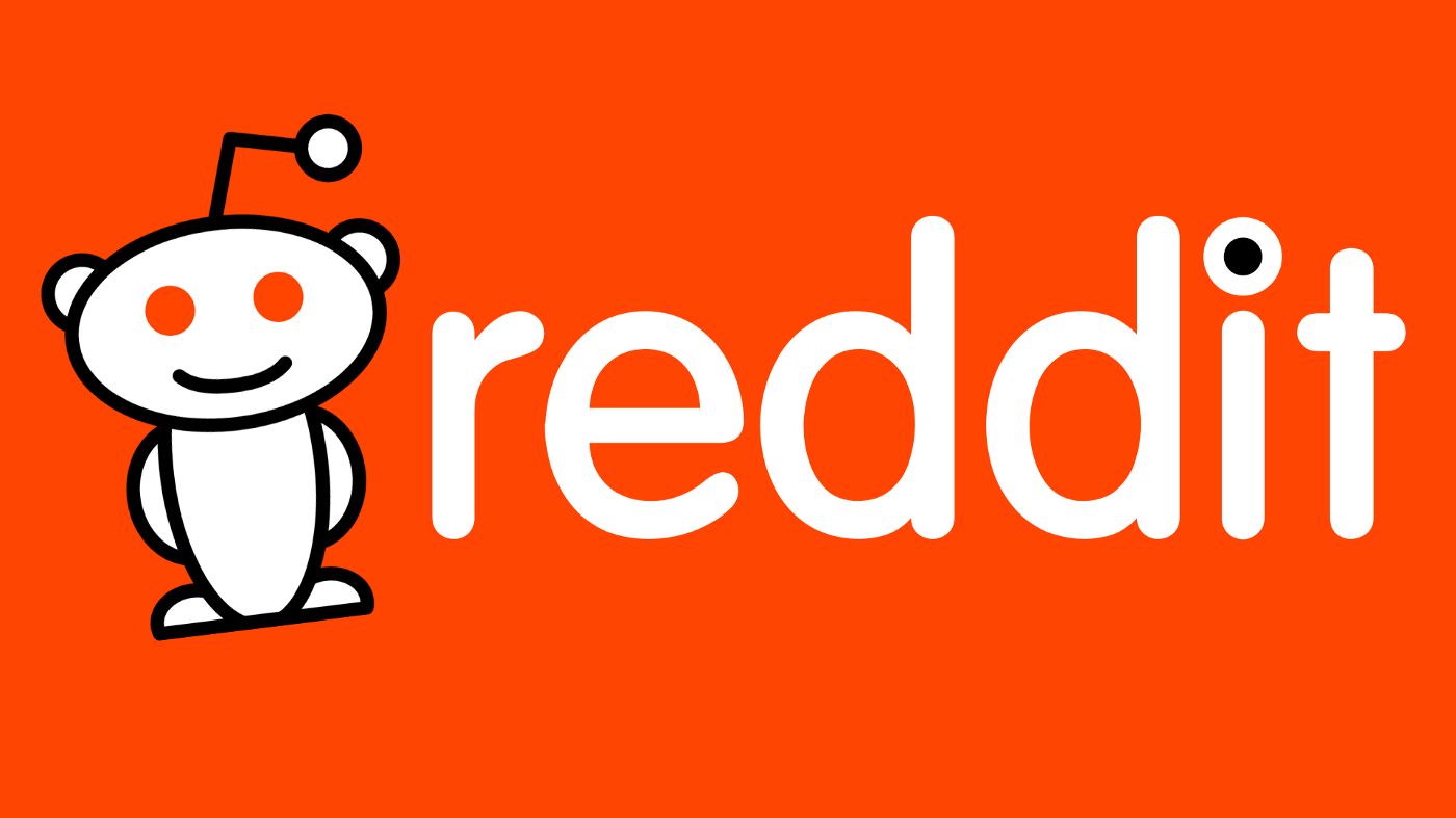 Reddit For Business