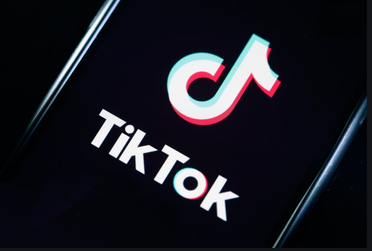 5 Ways To Earn Money On TikTok