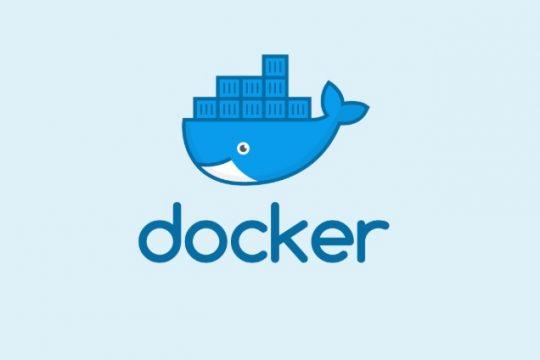 docker-advantages