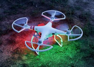 Gone are the days when kites soar and rule the open sky. People have a new way of spending their free time now with the addition of exploring their environment from the comforts of their own home—drones!