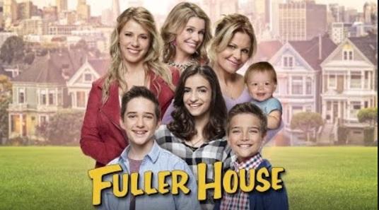 fuller-house-netflix