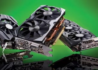 Be the Best Gamer: 9 Things to Consider When Buying A Graphics Card