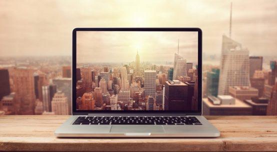 laptops1111