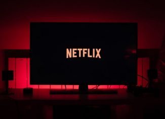 How to Find A Great Monitor to Watch Netflix?