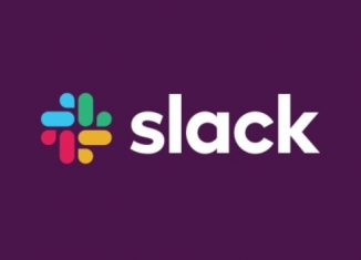 What Is Slack Used For