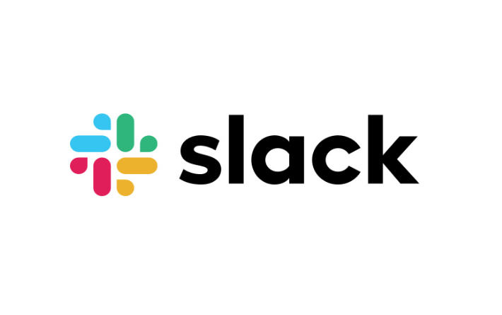 What Is Slack Used For?