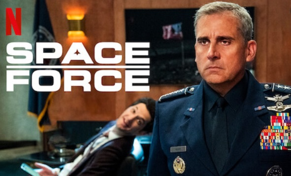 space-force-netflix