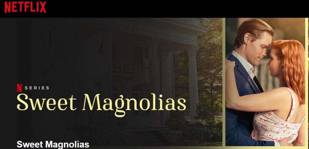 sweet-magnolias-netflix