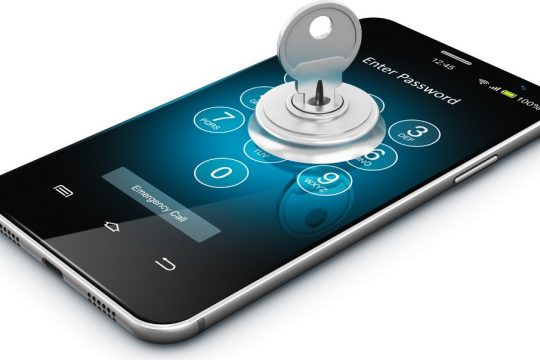Unlock Smartphone: Ways To Hack Into Your Mobile Devices
