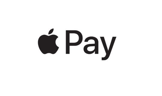 Apple Working QR Code Payments For Apple Pay.