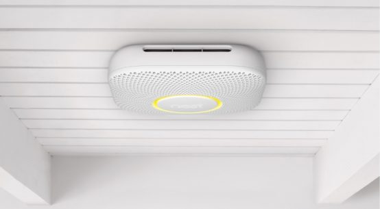 google-nest-protect