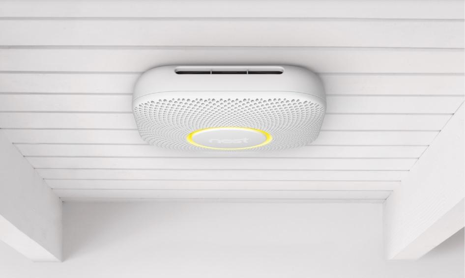 google-nest-protect
