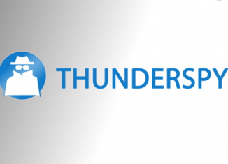 Thunderspy Security Vulnerability: How To Deal With It