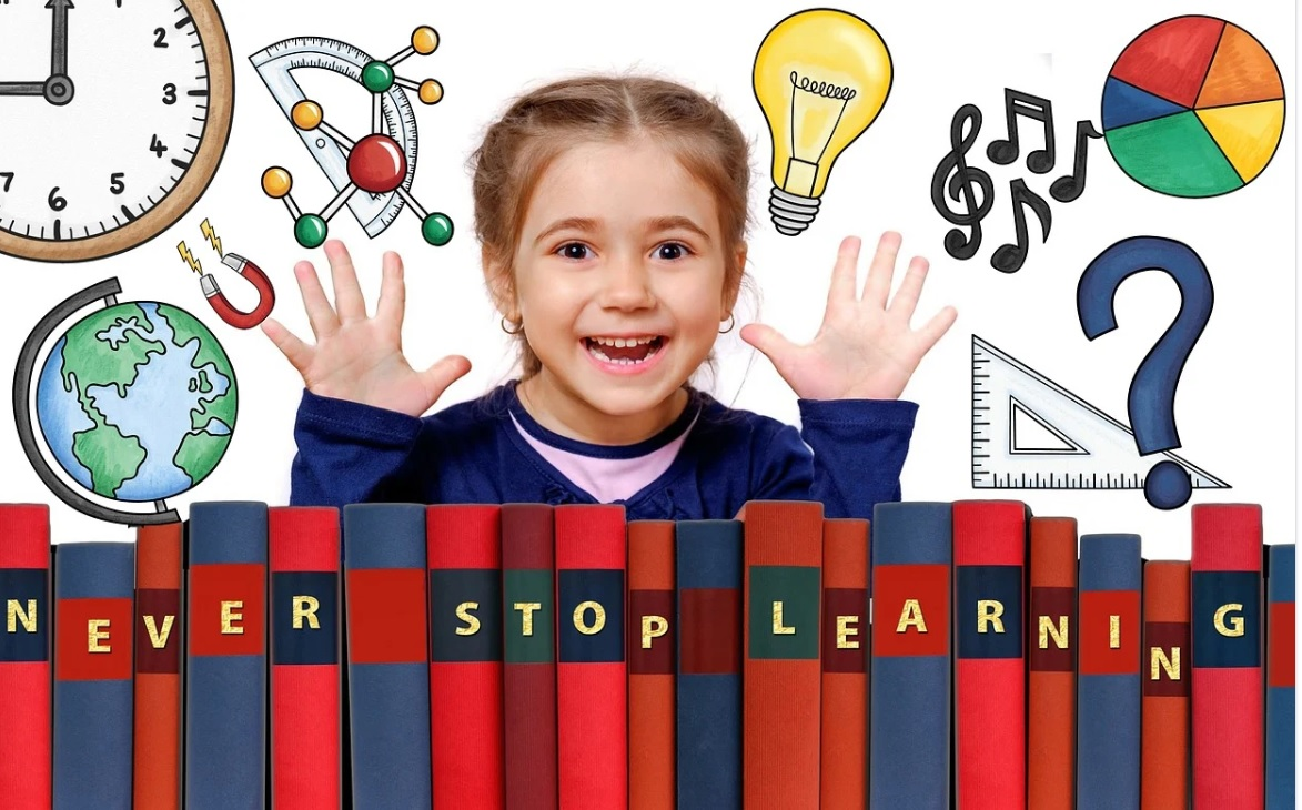 Top 10 Apps For Enabling Dyslexic Students Learn Quickly