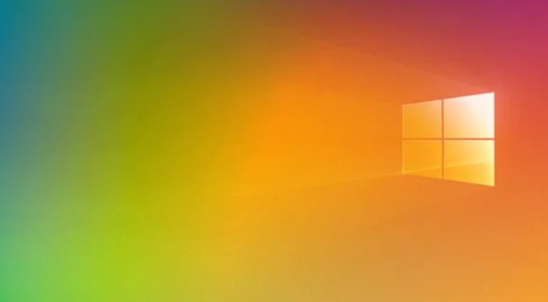 How to clear the Clipboard in Windows 7? - Tech Entice