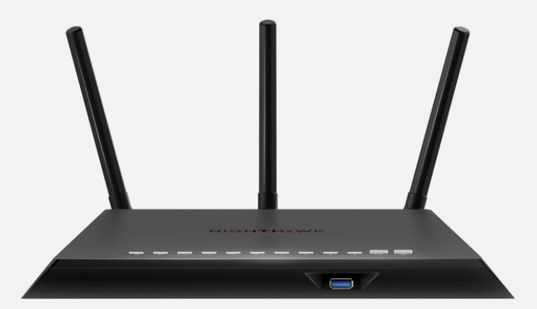 Netgear XR300 Pro Gaming Router