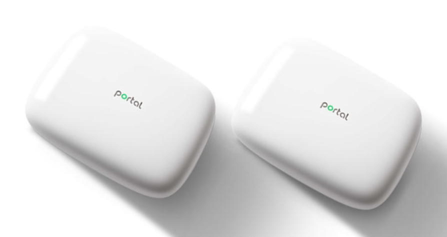 Razer Portal Mesh Wi-Fi Router