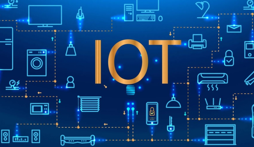 How IoT Paved the Way for Remote Monitoring Systems