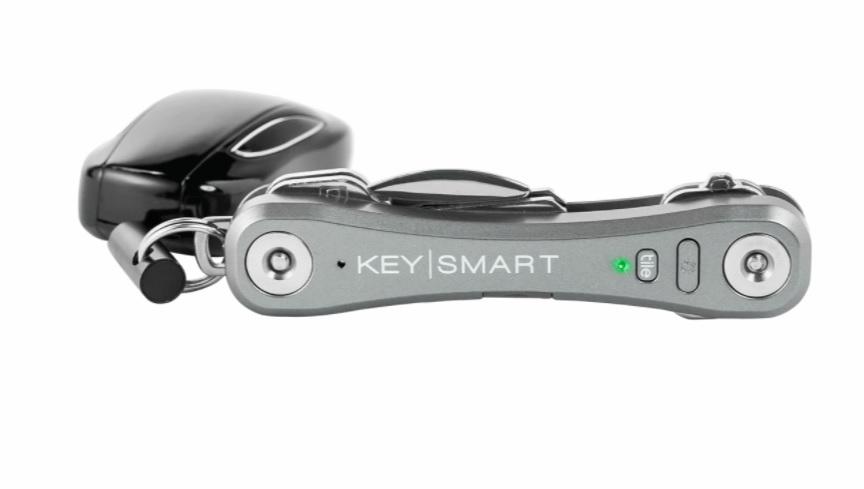 keysmart-pro