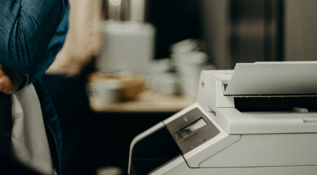 How To Choose A Printer For Your Home