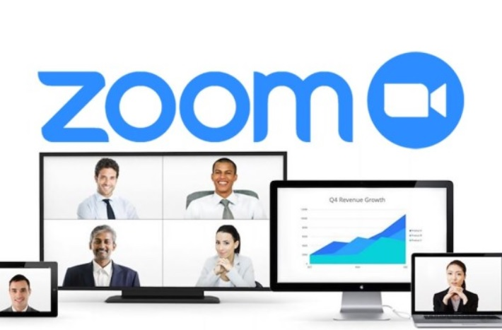 Zoom v/s Microsoft Teams v/s Google Meet v/s Skype