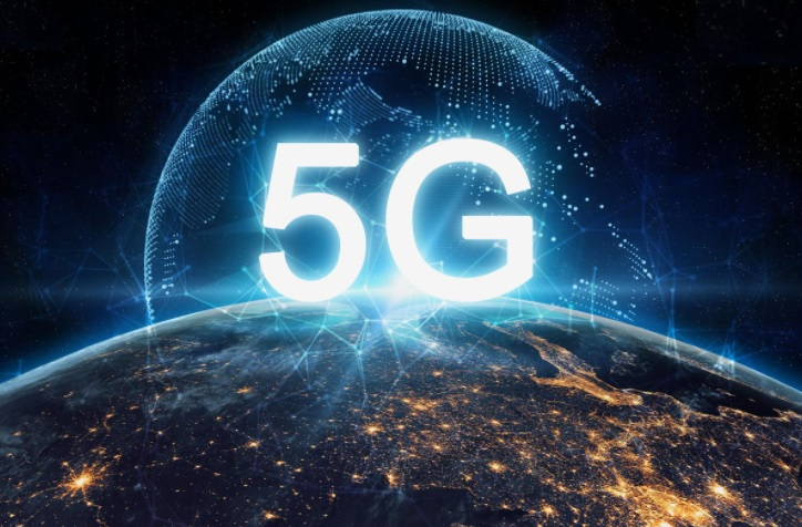 Which 5G To Choose: Verizon vs AT&T vs T-Mobile