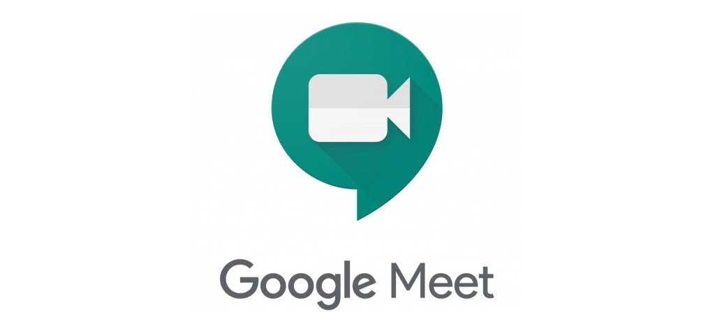 Google Improves Google Meet UI, Integtrates With Gmail