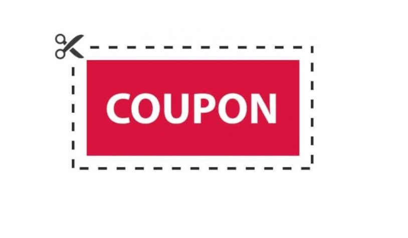 Tips: Acquire Data Recovery Software Coupon Codes