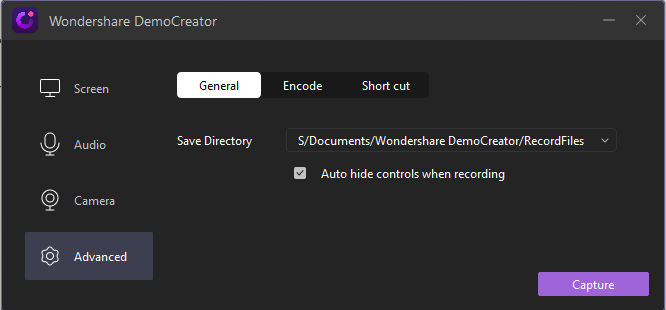 Wondershare DemoCreator: Capture Video Clips, Edit Videos and A Lot More