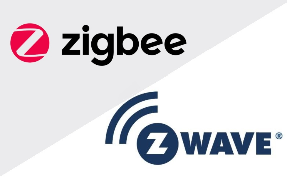 ZigBee Or Z-Wave: Which One Is Better For Smart Home