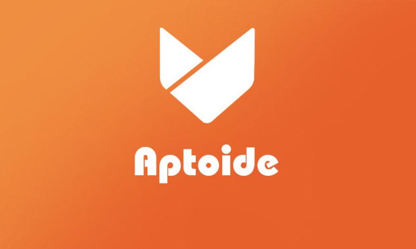 What Is Aptoide? Is Aptoide Illegal?
