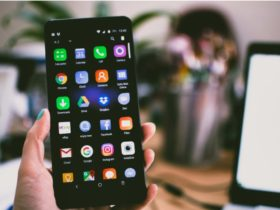 9 Apps Which Are Must-Have For Your Android Smartphone