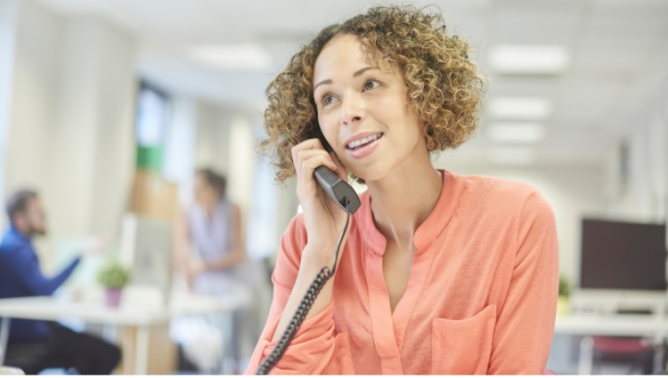 4 Ways Contact Center Automation Boosts Customer Experience