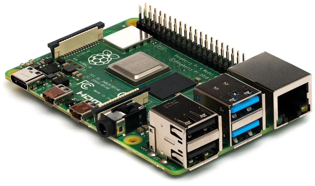 Check Out 8 Best Alternatives To Raspberry Pi